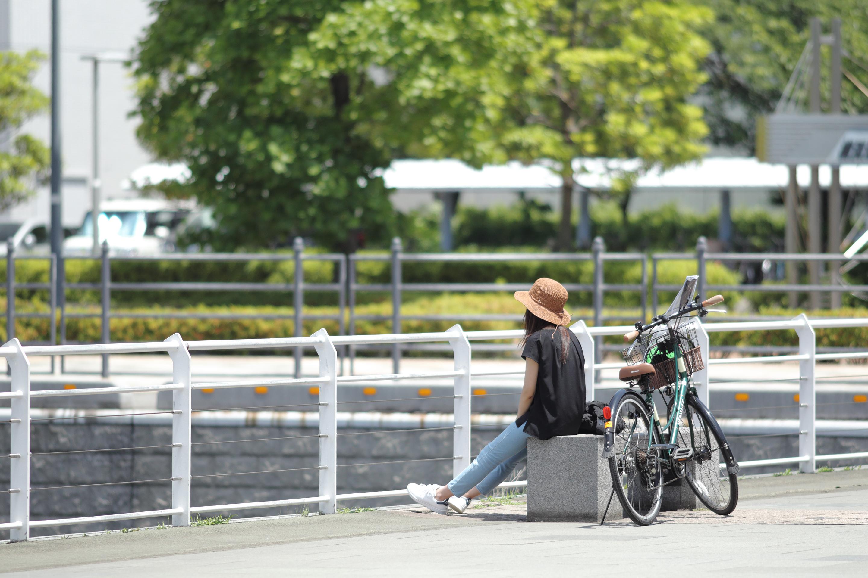 2017年6月 神奈川県横浜市