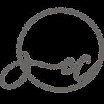 NewECMG_Logo.png