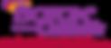 BTXC-color.png