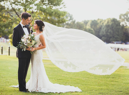 Wedding Priorities