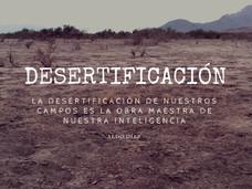 Desertificación.jpg