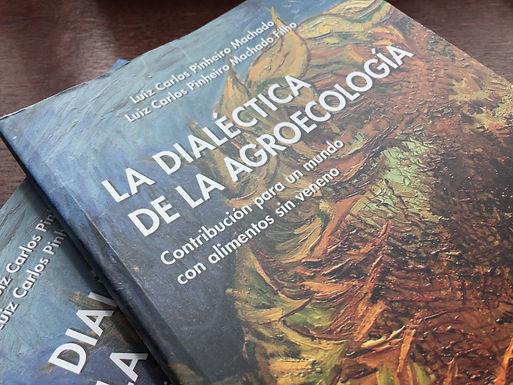 La Dialéctica de la Agroecología
