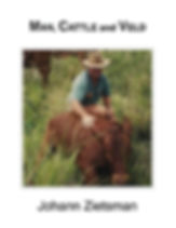 Man Cattle Veld Zietsman.jpg