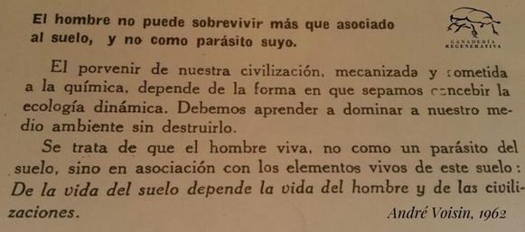 Andre Voisin 1962.jpg