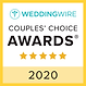 2020-WW Couples Choice.png