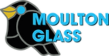 Moulton glass logo full colour.png