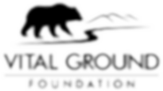 Vital Ground Foundation, grizzly bear, bear spray rentals in Yellowstone