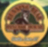 Running BearPancake House, bear spray rentals in Yellowstone National Park