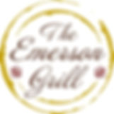 The Emerson Grill, bear spray rentals in Yellowstone
