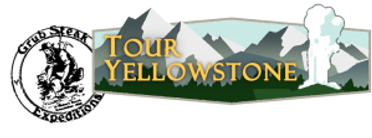 Tour Yellowstone.png