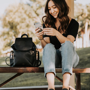 Travel Apps To Save You Money
