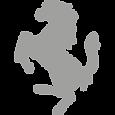 Ferrari Logo Png.png