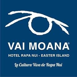 Hotel Vai Moana.png