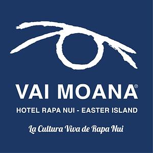 Hotel Vai Moana - Logo HD-RGB.png