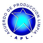 APL.png