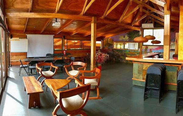 Hotel Vai Moana - Salon 01.jpg