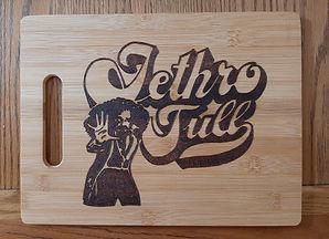JETHRO TULL - WARCHILD.jpg