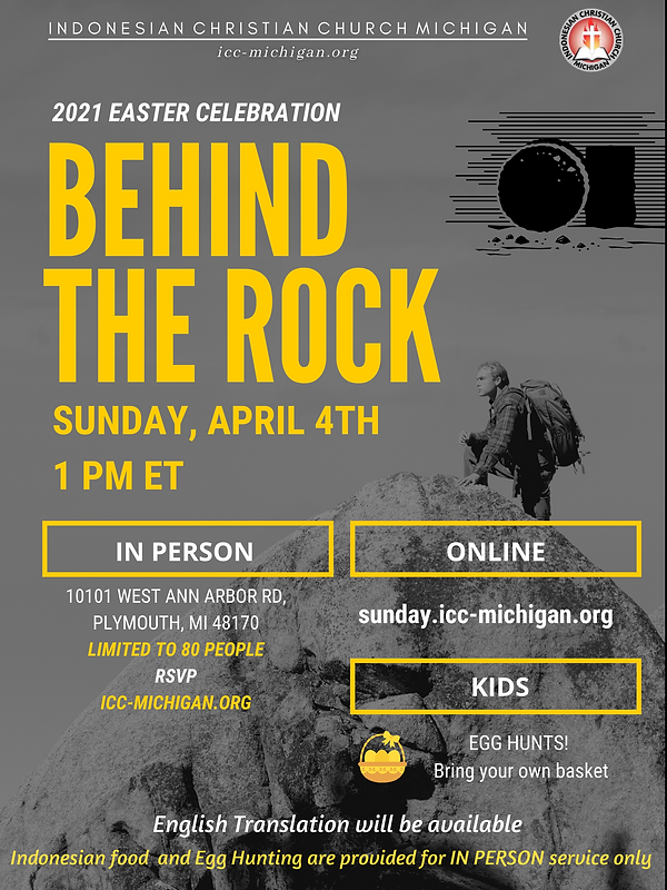 BEHIND THE ROCK (6).png