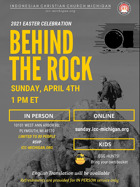 BEHIND THE ROCK (7).png