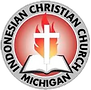 ICC Logo.png