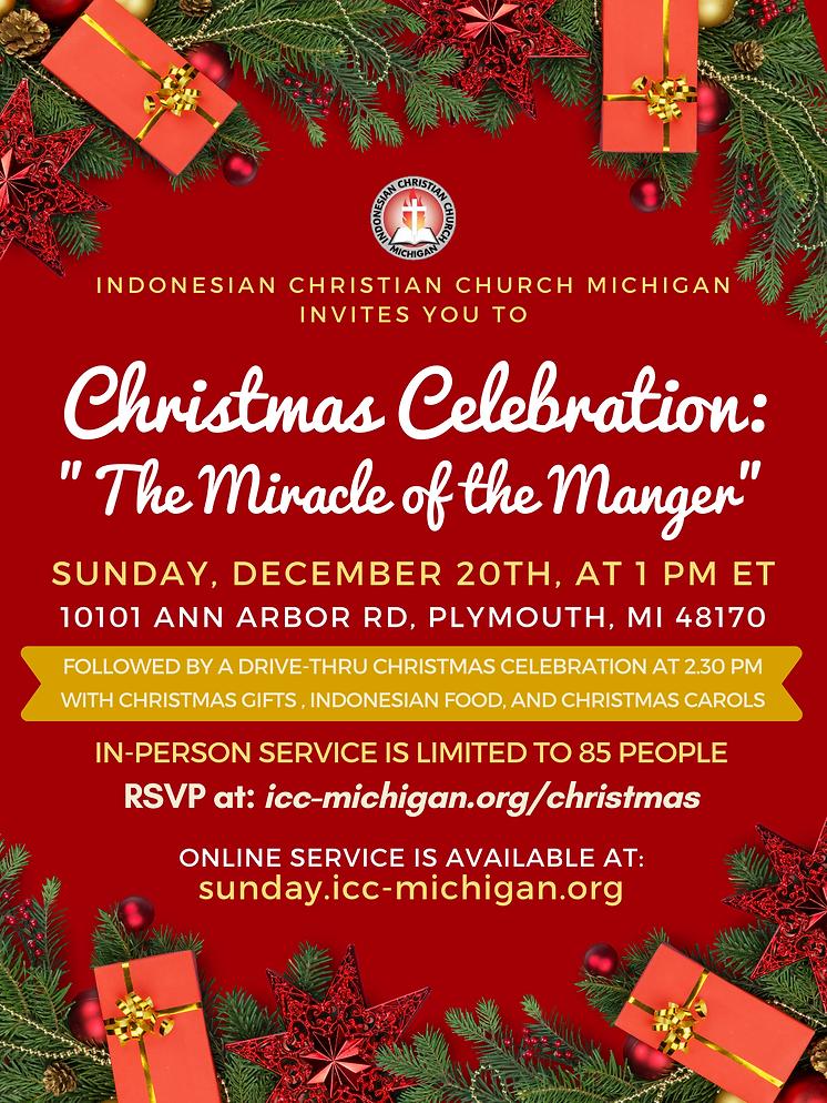 ICC Michigan Christmas Poster (1).png