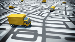6-Tecnología_GPS_Mapa