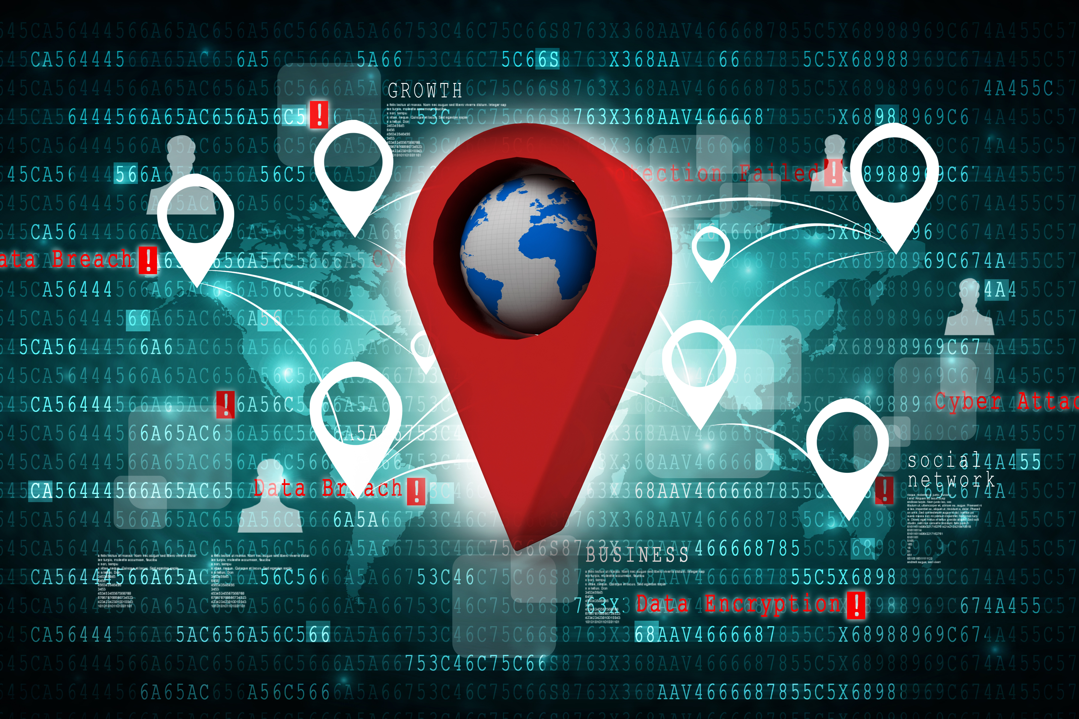 6-Tecnología_GPS