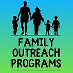 Family Outreach Logo.jpg