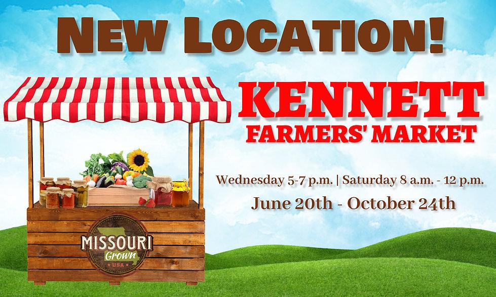 Farmers Market Banner 2.jpg
