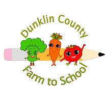 Dunklin County Farm to school.jpg