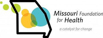 MFH Logo.jpg