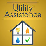 Utility Assistance.jpg