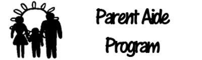 parent aide logo.jpg