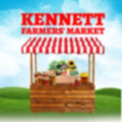 Farmers Market FB Profile Photo (3).jpg