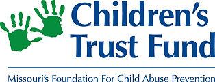 CTF Logo.jpg