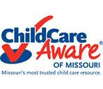 childcare aware.jpg