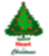 Heart of Christmas Logo.PNG