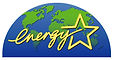 Ceratech Coatings is Energy Star Rated