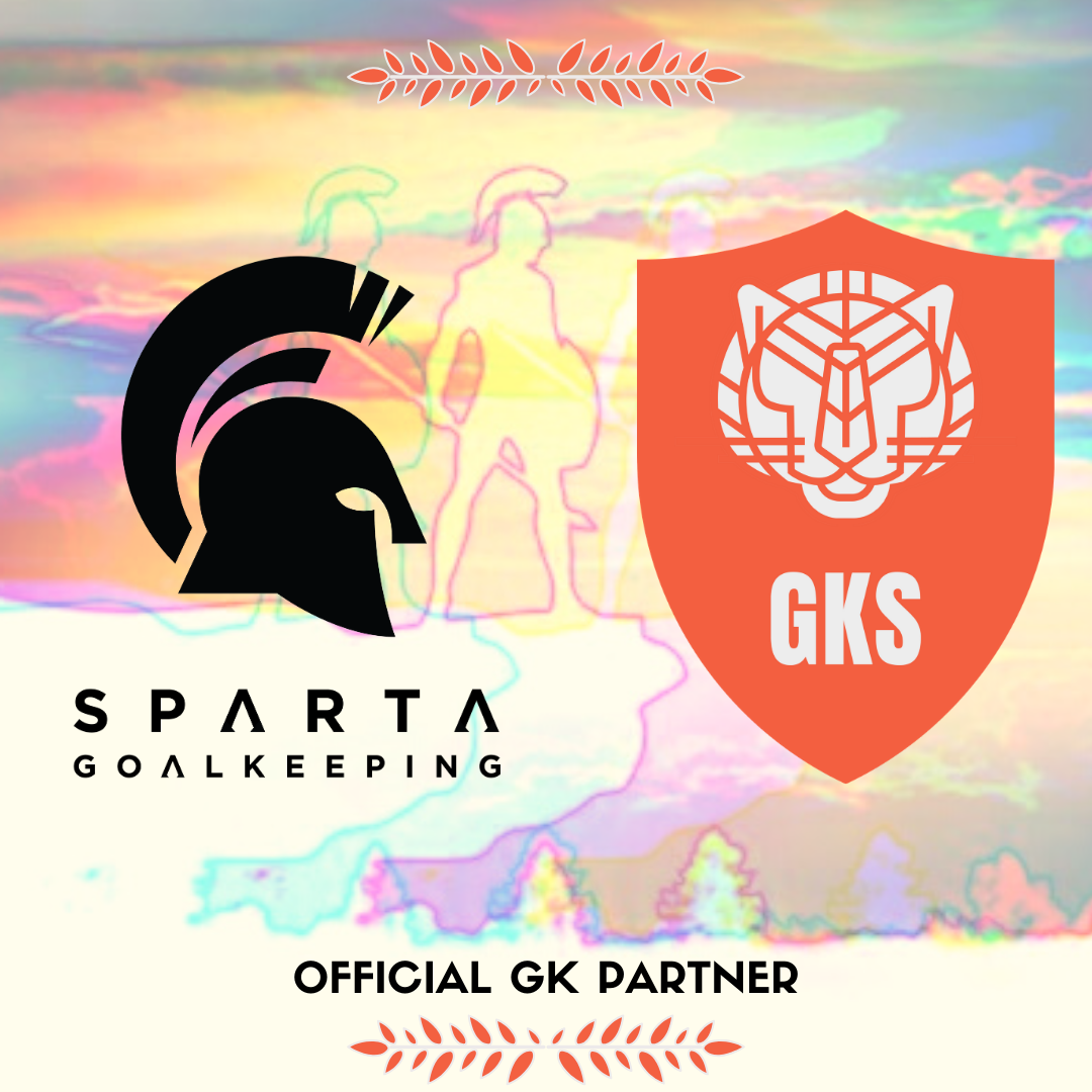 OFFICIAL GK PARTNER.png
