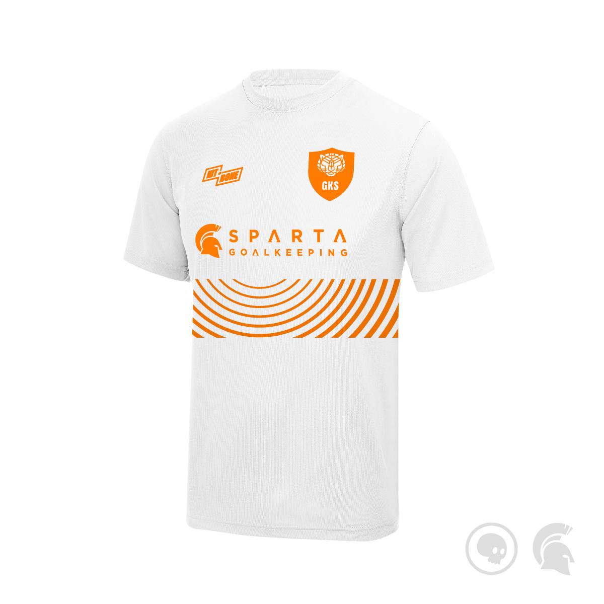 KitAndBone-Sparta-GKS_Colour Options-01.