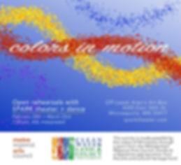 Colors in Motion MRAC Legacy Final.jpg.j