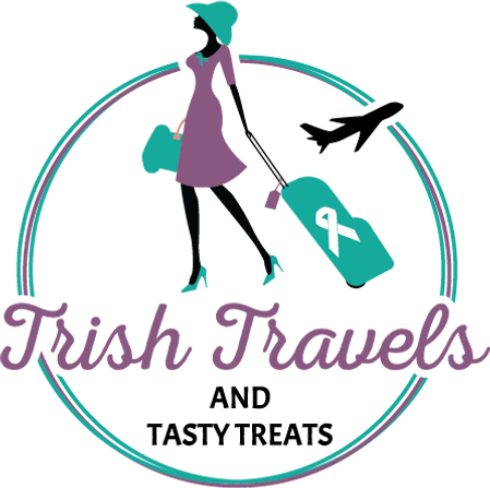 8876_Trish Travels and Tasty Treats_logo