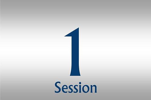 MTC Membership - 1 Session