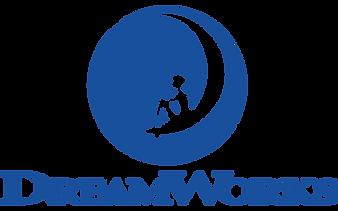 kisspng-logo-dreamworks-studios-universa