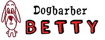 Dogbarber BETTY