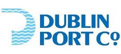 Dublin_Port_Logo.jpg