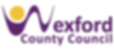 wexfordcoco-logo-1.png