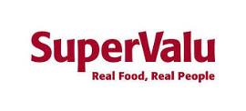 supervalu-logo.jpg