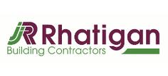 JJ-Rhatigan-logo.png
