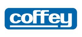 coffey-logo.png